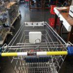 chariot_supermarche.jpg